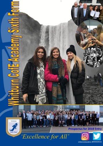 17-10-14 Prospectus 2018 FINAL