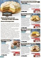 Mathis Kuchen Torten 201806 - Seite 2