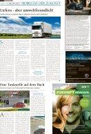 Trendreport: Mobilität der Zukunft Immenstadt - Seite 2
