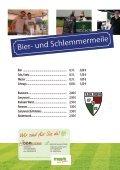 Buersches Kneipenturnier - Seite 6