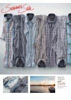 Casa Moda Sale 2018 - Seite 6