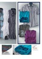 Casa Moda Sale 2018 - Seite 7