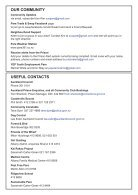 TELEPHONE DIRECTORY - Page 3