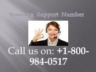 samsung support number pdf