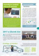 Phoenix Contact - Innovátor Magazin 2018 - Page 5