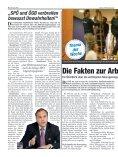 """""""Achse der Willigen"""" für neue Asylpolitik - Seite 4"""