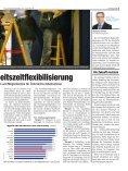 """""""Achse der Willigen"""" für neue Asylpolitik - Seite 5"""