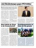 """""""Achse der Willigen"""" für neue Asylpolitik - Seite 7"""