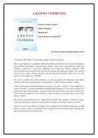 Revista de resenhas do 9 Azul - Page 3