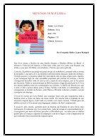Revista de resenhas do 9 Azul - Page 4