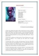 Revista de resenhas do 9 Azul - Page 5