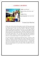 Revista de resenhas do 9 Azul - Page 6