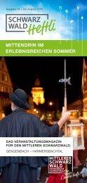 Schwarzwald-Heftli_Ausgabe4_Juli-August_2018_web