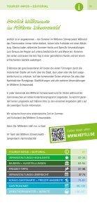 Schwarzwald-Heftli_Ausgabe4_Juli-August_2018_web - Page 5