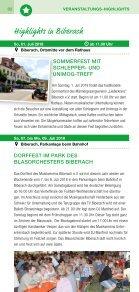 Schwarzwald-Heftli_Ausgabe4_Juli-August_2018_web - Page 6