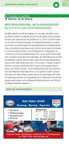 Schwarzwald-Heftli_Ausgabe4_Juli-August_2018_web - Page 7