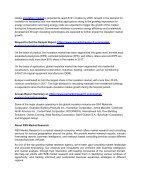 Insulation Market - Page 2
