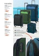 SALE: Reisegepäck bei L&T - Page 3