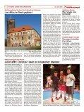 Dübener Wochenspiegel - Ausgabe 11 - Jahrgang 2018 - Page 2