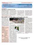 Dübener Wochenspiegel - Ausgabe 11 - Jahrgang 2018 - Page 3