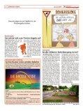 Dübener Wochenspiegel - Ausgabe 11 - Jahrgang 2018 - Page 4