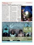 Dübener Wochenspiegel - Ausgabe 11 - Jahrgang 2018 - Page 5