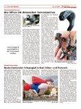 Dübener Wochenspiegel - Ausgabe 11 - Jahrgang 2018 - Page 6