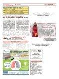 Dübener Wochenspiegel - Ausgabe 11 - Jahrgang 2018 - Page 7