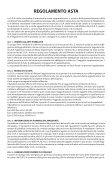 regolamento bonus sire - aste sga - Page 7