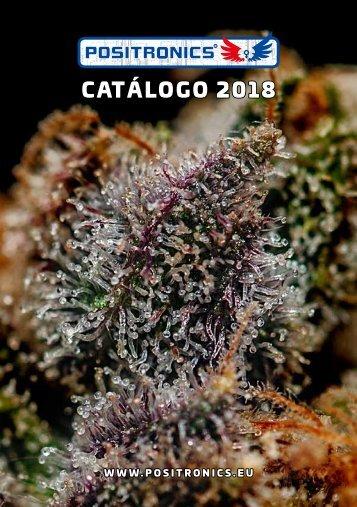 2018 catalogo positronicslittle