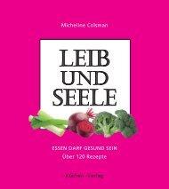 LEiB und SEELE final
