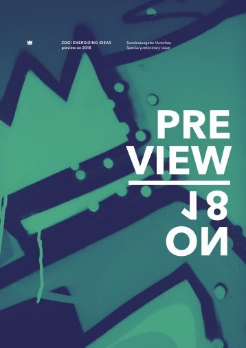 preview-2018-smartsensor