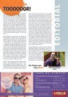 OSE MONT Juni 2018 - Seite 3