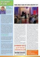 OSE MONT Juni 2018 - Seite 4