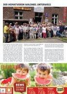 OSE MONT Juni 2018 - Seite 6