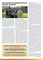 OSE MONT Juni 2018 - Seite 7