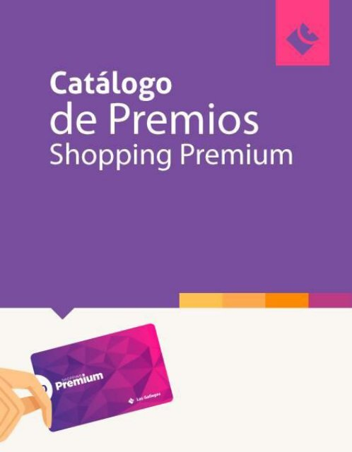 catalogo-shopping-premiumPIA9