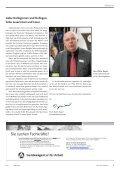 Vestisches - Das Magazin der Kreishandwerkerschaft Recklinghausen - Seite 2
