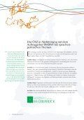 ÖSZ Jahresbericht 2017 - Page 6