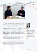 ÖSZ Jahresbericht 2017 - Page 7