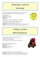 Ferienspiele Programm 2018 - Gesunde Gemeinde Spillern - Page 4