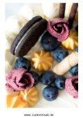 Bananenwölkchen - Eat More Cake - Das Magazin von Zuckerimsalz - Seite 5