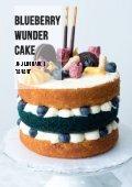 Bananenwölkchen - Eat More Cake - Das Magazin von Zuckerimsalz - Seite 6