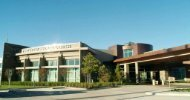 Dallas Texas Hospital