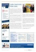 IMMOBILIENMARKT 07/08 2018 - Seite 3