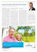 IMMOBILIENMARKT 07/08 2018 - Seite 4