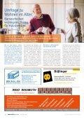 IMMOBILIENMARKT 07/08 2018 - Seite 6
