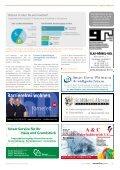 IMMOBILIENMARKT 07/08 2018 - Seite 7