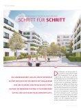Zuhause in Freiburg - Seite 4