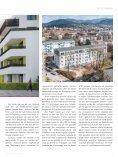 Zuhause in Freiburg - Seite 5